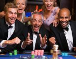 How To Choose The Perfect Online Casino For You