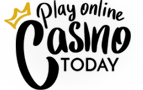 Play Online Casino Today