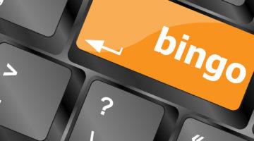 Online Bingo Introduction