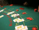 Blackjack Strategies - How To Play The Most Popular Card Game In The Casino