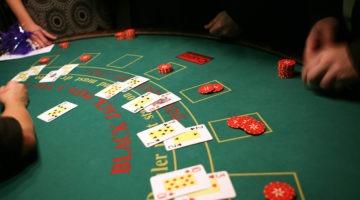 Online Blackjack Strategies