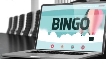 How to Choose a Bingo Room