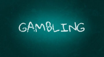 Gambling 101: How To Cut Your Loss Tipses And Leave